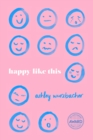 Happy Like This - eBook