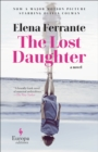 The Lost Daughter - eBook