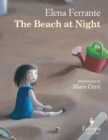 The Beach at Night - eBook