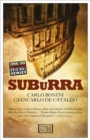 Suburra - eBook