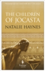The Children of Jocasta - eBook