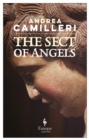 The Sect Of Angels - Book