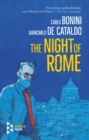 The Night of Rome - eBook