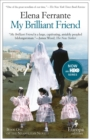 My Brilliant Friend : Neapolitan Novels, Book One - eBook