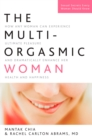 Multi-Orgasmic Woman - eBook