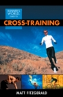 Runner's World Guide to Cross-Training - eBook