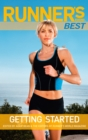 Runner's World Best: Getting Started - eBook
