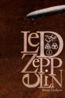 Led Zeppelin IV - eBook