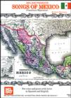 Songs of Mexico - eBook