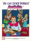 You Can Teach Yourself Dobro - eBook