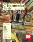 C Harmonica Book - eBook