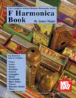 F Harmonica Book - eBook