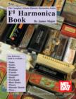 F# Harmoica Book - eBook