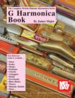 G Harmonica Book - eBook