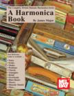 A Harmonica Book - eBook