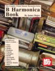 B Harmonica Book - eBook