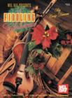 A Fiddling Christmas - eBook