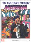 You Can Teach Yourself Accordion - eBook