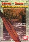 Songs and Tunes of the Wilderness Road - eBook