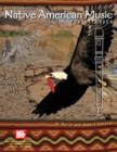 Native American Music for Recorder - eBook