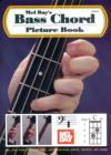 Bass Chord Picture Book - eBook