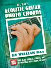 Acoustic Guitar Photo Chords - eBook
