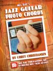 Jazz Guitar Photo Chords - eBook