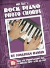 Rock Piano Photo Chords - eBook
