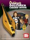 Children's Dulcimer Chord Book - eBook