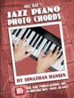 Jazz Piano Photo Chords - eBook