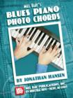 Blues Piano Photo Chords - eBook