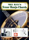Tenor Banjo Chords - eBook