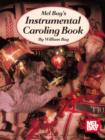 Instrumental Caroling Book - eBook