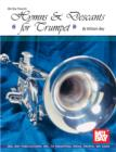 Hymns & Descants for Trumpet - eBook