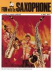 Fun with the Saxophone - eBook