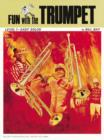Fun with the Trumpet - eBook