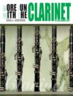 More Fun with the Clarinet - eBook
