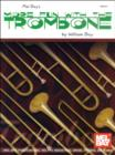 More Fun with the Trombone - eBook