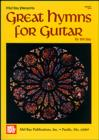 Great Hymns for Guitar - eBook