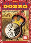 Country Dobro Guitar Styles - eBook