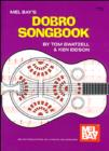 Dobro Songbook - eBook