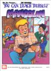 You Can Teach Yourself Mandolin - eBook