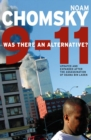 9-11 : 10th Anniversary Edition - Book