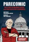 Parecomic : Michael Albert and the Story of Participatory Economics - eBook