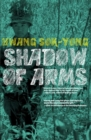 The Shadow of Arms - eBook