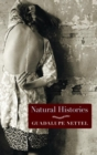 Natural Histories : Stories - Book