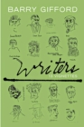 Writers : 13 Vignettes - Book