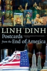 Postcards from the End of America - eBook