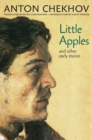 Little Apples - eBook