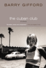 Cuban Club - eBook